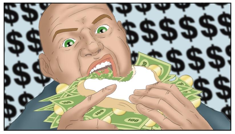 joshhagen_money-sandwich2